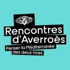 Les podcasts des 27e Rencontres d'Averroes