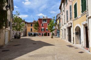 Plans Locaux d'Urbanisme (PLU/PLUi)