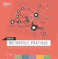 Métropole pratique : Habitat