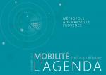 Agenda de la mobilité métropolitaine