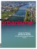 Urbanisme, Hors-série n° 63 - déc. 2017 - Construire l'Europe des lieux et des liens
