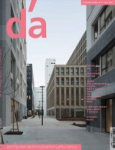 D'Architectures, 271 - mai 2019