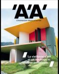 L'Architecture d'aujourd'hui, 434 - décembre 2019 - Vieillir ici et bien