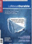 La Revue durable, 64 - Printemps - Eté 2020 - Débarrasser l'industrie textile du capitalisme de surveillance