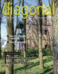 Diagonal, 208 - Biodiversité en péril : repenser l'urbanisme
