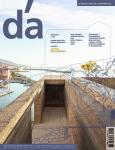 D'Architectures, 283 - septembre 2020 - La ville pavillonnaire
