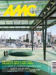 AMC, 288-289 - septembre 2020 - Lotissements pavillonnaires