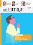 Archimag, 338 - octobre 2020 - Infodoc : gare au droit d'auteur