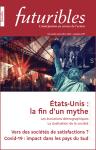 Futuribles, 439 - novembre - décembre 2020 - Etats-Unis : la fin d'un mythe