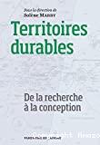 Territoires durables