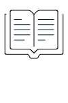 Rue d'Aubagne : récit d'une rupture