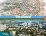 Formes urbaines : vers une qualité urbaine, achitecturale et paysagère