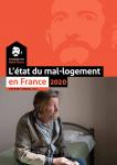 L'état du mal logement en France 2020
