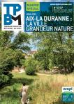 TPBM, 1397 - du 30 juin au 6 juillet 2021 - Aix-La Duranne : la ville grandeur nature