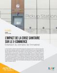 Regards de l'Agam n° 106 - ECONOMIE : L'impact de la crise sanitaire sur le e-commerce, extension du domaine de l'immatériel