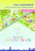 2019_PLUi et biodiversité_ARPE - application/pdf