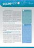 201009-128.pdf - application/pdf