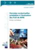 201010-141.pdf - application/pdf