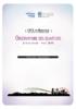 201005-143.pdf - application/pdf