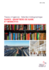 2019_Biblio FNAU - application/pdf