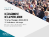 2019_Enseignements du recensement de la population - application/pdf