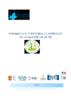 2019_Fiche région 2018_Qualité de vie - application/pdf