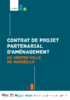 2019_PPA-Centre-ville-Marseille - application/pdf