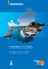 2019_Plan mer - application/pdf