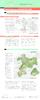 PLUi PAE panneaux concertation 3.pdf - application/pdf