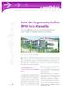 201006-167.pdf - application/pdf