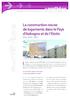201006-168.pdf - application/pdf