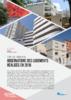 2019_Regards n° 85 - application/pdf