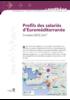 201009-176.pdf - application/pdf