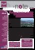 201009-177.pdf - application/pdf