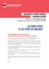 2019_Synthèse Euroméditerranée - Les points forts et faibles - application/pdf