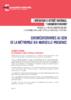 2019_Synthèse Euroméditerranée - application/pdf