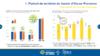2019_Les rendez-vous du développement-CD13 - Pays d'Aix - application/pdf