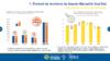 2019_Les rendez-vous du développement-CD13 - Marseille Sud-Est - application/pdf