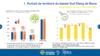 2019_Les rendez-vous du développement-CD13 -sud Etang-de-Berre - application/pdf