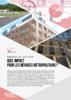 2019_Regards n° 88 - application/pdf