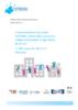 2019_Logt des Jeunes_AMP - application/pdf