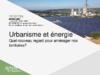 2019_transition énergétique et urbanisme-14 mars - application/pdf