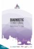 2019_EdV Centres trame urbaine - application/pdf