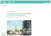Noyaux Villageois - Secteur Nord Est.pdf - application/pdf