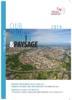 2019_Club Projet urbain & paysage n° 16 - application/pdf
