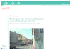 Noyaux Villageois - Secteur Sud.pdf - application/pdf