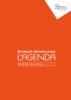 2019_Rapport de suivi de l'Agenda de la Mobilité - application/pdf