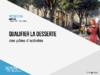 2019_Desserte TC zones éco - application/pdf