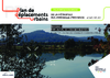 2019_PDU AMP_rapport environnemental_annexe 1 - application/pdf