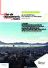 2019_PDU AMP_rapport environnemental_annexe 2 - application/pdf